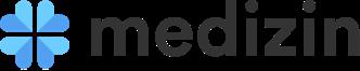 СҮВЭН-УУЛ ХХК | Эмнэлгийн тоног төхөөрөмж, хэрэгсэл ханган нийлүүлэх байгууллага